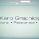 Kero-Graphics-Web-Design