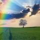 add-a-rainbow