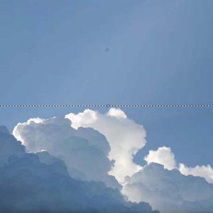 add-sky