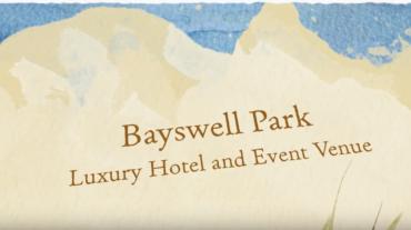 bayswell park hotel