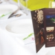 broxmouth-wedding-brochure