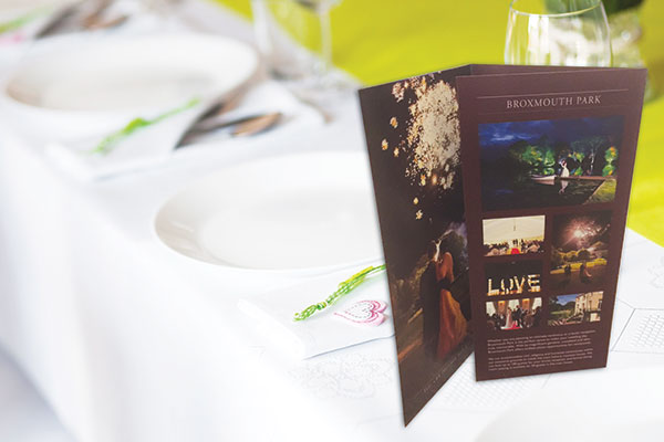 broxmouth-wedding-brochure