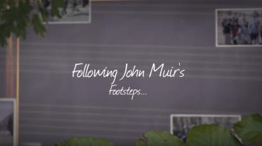 follow-john-muir