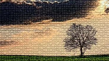 mosaic-tiles