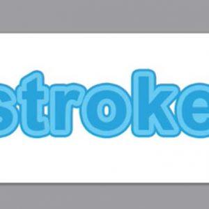 multiple-strokes