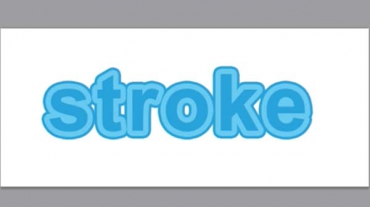 multiple-strokes