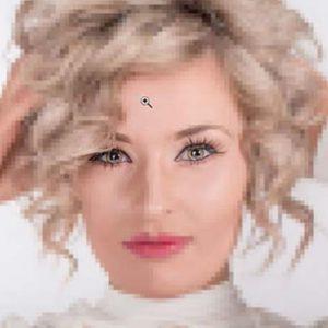 pixelated-effect