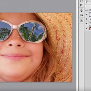 sun-glasses-reflection