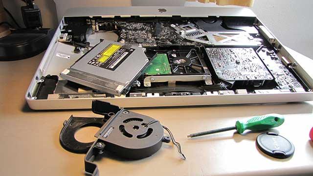 imac-repair