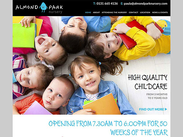 almond-park-website-600x451