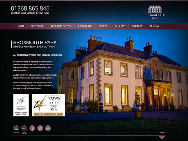 broxmouth-website-600x451