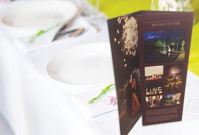 broxmouth-wedding-brochure-400x271