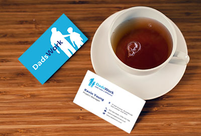 business-cards-400x271