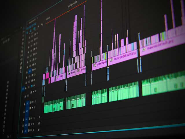 editing-screen-small
