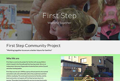 first-step-website-40x271