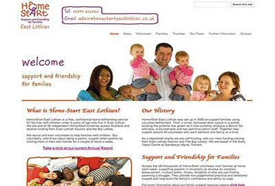 home-start-website-400x271