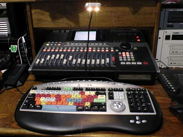 mixing-deck-small