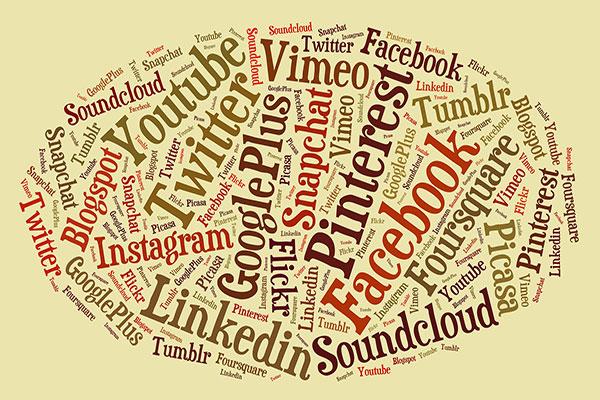social-media-cloud-600x400