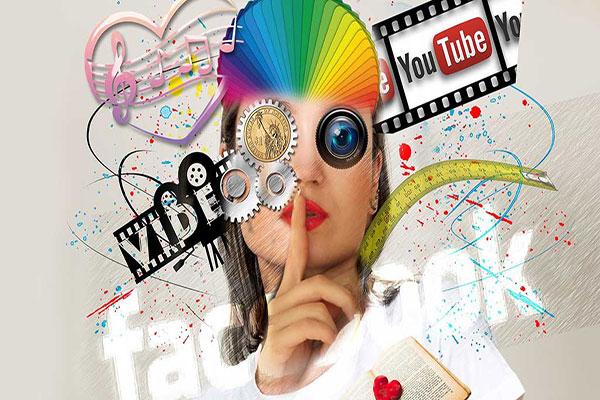 social-media-video-600x400