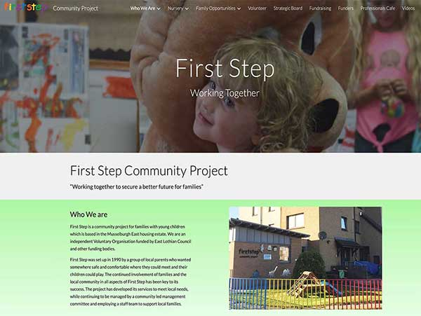 First-Step-600x451