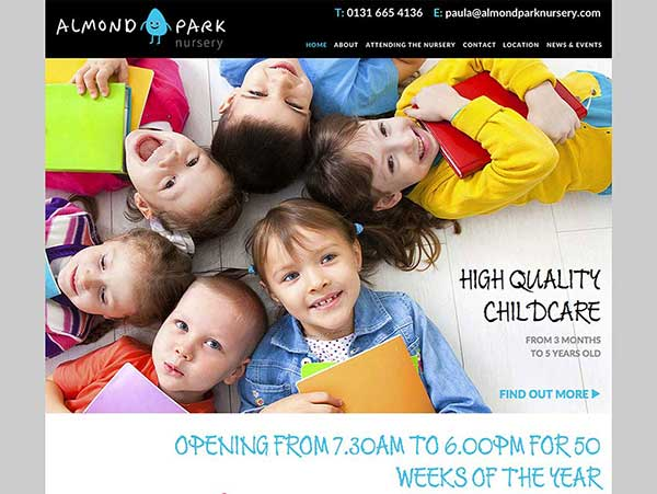 almond-park-website-600x451