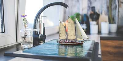 ship-sinking-400x200